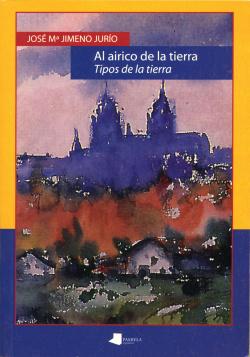 AL AIRICO DE LA TIERRA (DIARIO NOTICIAS)