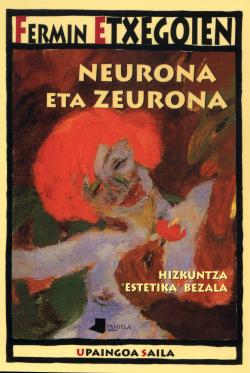 NEURONA ZEURONA