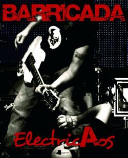 BARRICADA ELECTRICADOS