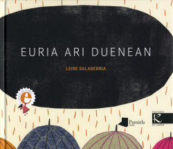 EURIA ARI DUENEAN