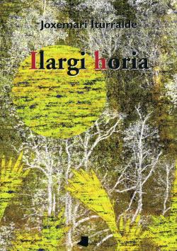 ILARGI HORIA
