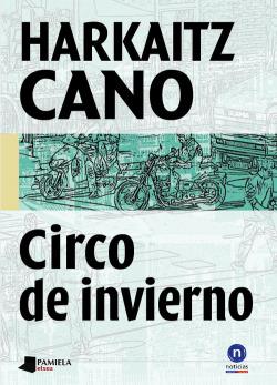 CIRCO DE INVIERNO (4)