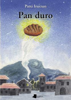 Pan duro
