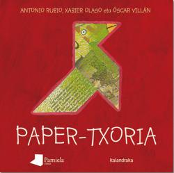 PAPER-TXORIA
