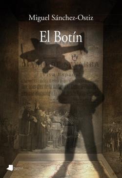 EL BOTÍN