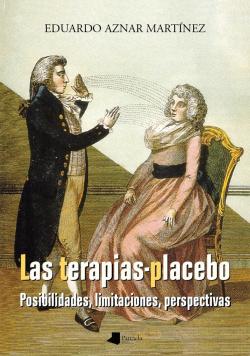 LAS TERAPIAS-PLACEBO