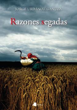 RAZONES SEGADAS