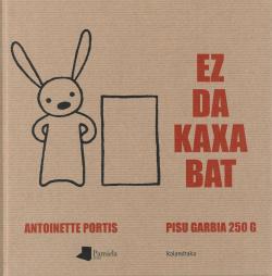 EZ DA CAXA BAT