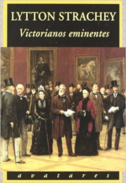 Victorianos eminentes