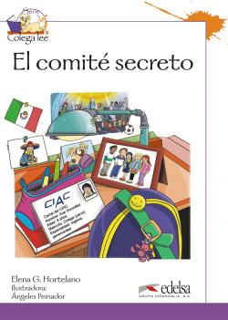 El comité secreto