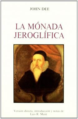 MONADA JEROGLIFICA