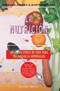 La nutricion ortomolecular