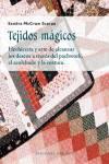Tejidos magicos
