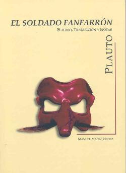 PLAUTO, EL SOLDADO FANFARRÓN