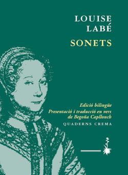 Sonets