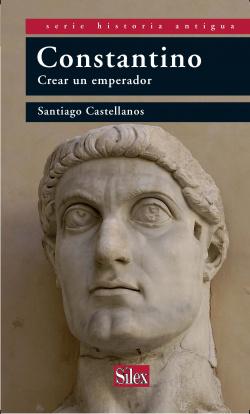 Constantino:crear un emperador