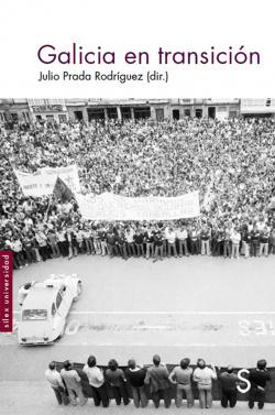 Galicia en transición