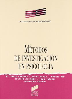 PSICOMETRIA: TEORIA DE TESTS -