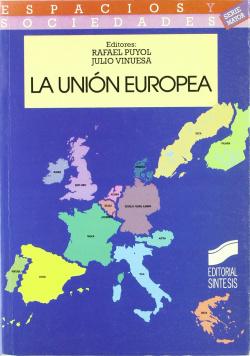 UNION EUROPEA, LA -
