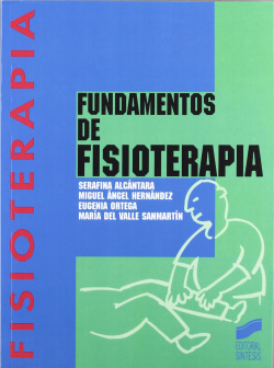 1.FUNDAMENTOS DE FISIOTERAPIA
