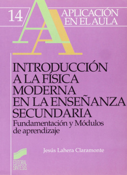 INTRODUCCION A LA FISICA MODERNA