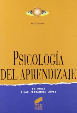 2.PSICOLOGIA DEL APRENDIZAJE.(PSICOLOGIA)