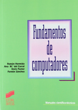 FUNDAMENTOS DE COMPUTADORES -