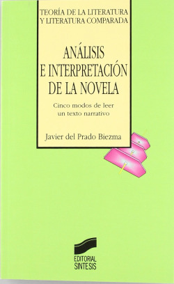 ANALISIS E INTERPRETACION DE LA NOVELA