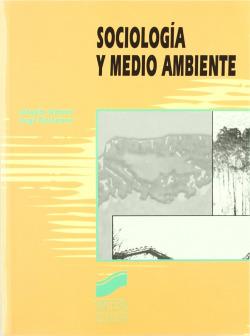 4.SOCIOLOGIA Y MEDIO AMBIENTE
