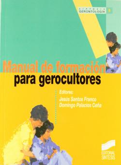 MANUAL DE FORMACION PARA GEROCULTORES -
