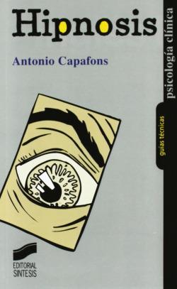 HIPNOSIS - SEGUNDA EDICION-