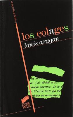 COLAGES, LOS. DE ARAGON