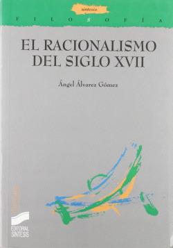 RACIONALISMO DEL SIGLO XVII, EL