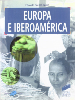 EUROPA E IBEROAMERICA -