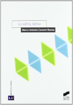 SATIRA LATINA, LA