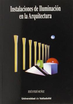 Instalaciones De Iluminación En La Arquitectura