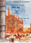 Novela Historica Y El risorgimento, La. España Y La Novela Histórica Italiana
