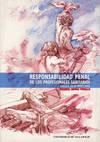 Responsabilidad Penal De Los Profesionales Sanitarios. Articulo 196 Del Codigo Penal