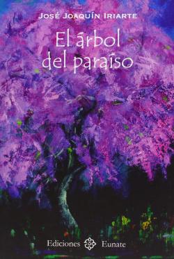 El árbol del paraíso