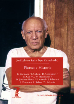 Picasso e Historia
