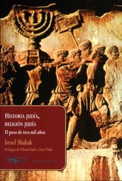 HISTORIA JUDÍA RELIGIÓN JUDÍA