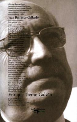 ENRIQUE TIENTO GALBÁN Y SU EQUIPO