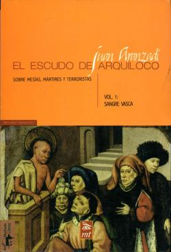 ESCUDO DE ARQUILOCO, 1