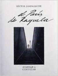 París de Rayuela. Homenaje a Cortázar