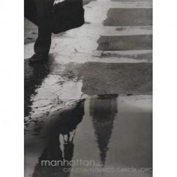 Manhattan. Cita con Federico García Lorca
