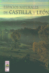 Espacios naturales de Castilla y León