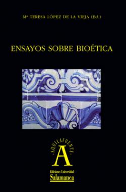 Ensayos sobre bioética