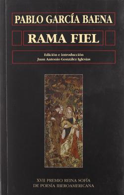Rama Fiel