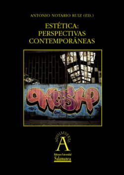 Estética: Perspectivas contemporáneas