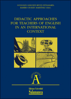 Didactic approaches for teachers english international context